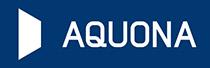 Nuevo acuerdo con Acuona para la recogida de los reisudos de fibrocemento de toda su red