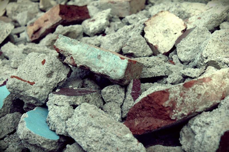 contenedores-de-escombros-serviciospuntoviso
