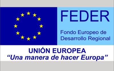 Punto Viso implanta nuevo sistema informático financiado por fondos Feder